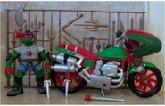 Battle-Bike-Raphael-2004-B1