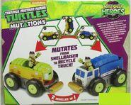 HSH-Mutations-Shellraiser-Recycle-Truck-2015-Back