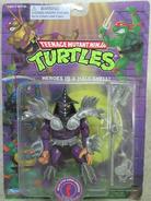 1991supershredder3