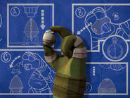 Tmnt-donnies-inventions-5