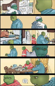 Turtles in casual clothes.jpg