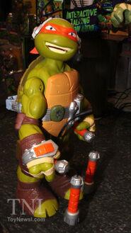2014 Toy Fair Playmates TMNT93 scaled 600