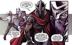 2847083-shredder 04