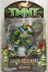 Alien-Hunter-Michelangelo-2007
