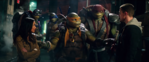 TMNT OUTS 33
