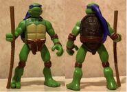 Mini-Movie-Action-Donatello-2007-B1