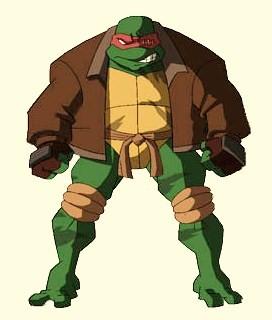 "Set of three 1/"" Teenage Mutant Ninja Turtles pins buttons Donnie Mikey logo"