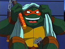 2500747-turtle150