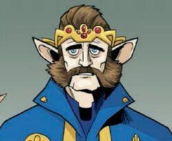 King zenter idw.jpg