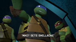 Mike shell.png