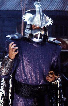 Soto shredder.jpg