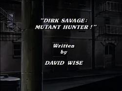 EP-166-TMNT1987-Dirk-Savage--Mutant-Hunter.png