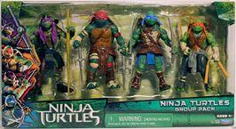 Ninja-Turtles-Group-Pack-2014.JPG