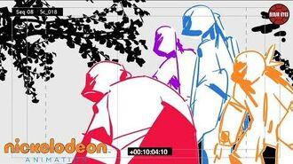 Turtles_vs_Usagi_-_Teenage_Mutant_Ninja_Turtles_-_Nick_Animation