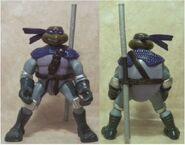 Combat-Cruisers-Don-2005-B1