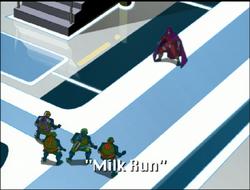 Milk Run.PNG