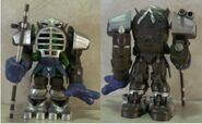 Mini-M-Exoskeleton-Donatello-2009-B1