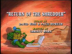 Return of the Shredder.png