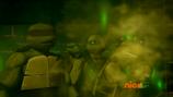 Schermafbeelding 2013-03-02 om 01.54.18