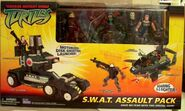 Tmnt-swat-shooter