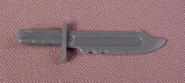 Turtlecarverknife