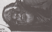 Bigfoot m