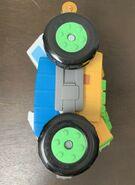 HSH-Mutations-Shellraiser-Recycle-Truck-2015-B2