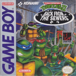 253250-teenage-mutant-ninja-turtles-ii-back-from-the-sewers-game-boy-front-cover.png
