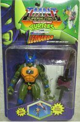 Supermutant-Leonardo-1994