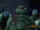 """""""It's good to be a short turtle"""".png"""