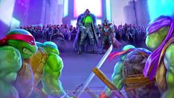 Injustice 2 - ending 1.png