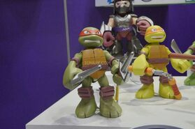 Toy-Fair-2014-Playmates-TMNT-Half-Shell-Heroes-008