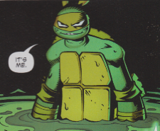 Clayface mike1.png
