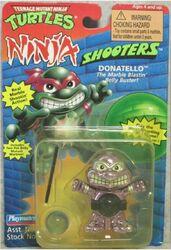 Ninja-Shooter-Donatello-1995