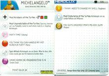 TMNT1-026-Michelangelo-2012.JPG