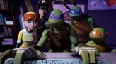 Donnie-Leo-And-Mikey-tmnt-2012-15