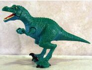 Mini-M-Leo-Vs-Raptor-2008-B3