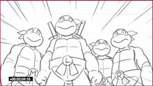 Teenage_Mutant_Ninja_Turtles_(Nick_Series)_1987_Crossover_Sneak_Peak-1