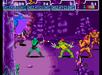 659418-teenage-mutant-ninja-turtles-turtles-in-time-arcade-screenshot