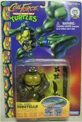 Coil-Cool-Donatello-1996