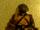 Donatello (2009 mini-figure)