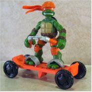 Mini-M-Extreme-Sports-Michelangelo-Foot-Elite-2008-B4
