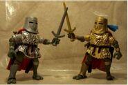 Ninja-Knights-Golden-Box-Set-2005-B2
