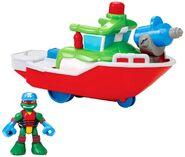 Fireboat3