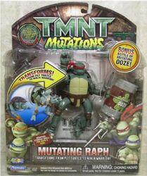 Mutating-Raph-2007