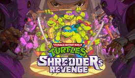 Shreddersrevenge.jpg