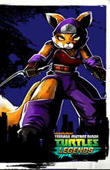 Alopex (2012 video games)