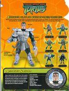 Armorized-Shredder-2003-Back