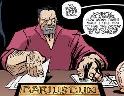 Darius Dun (IDW).jpg