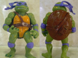 Movie Star Don (1991 action figure)